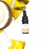 Sivaïa huile de CBD Coco Ananas 5%