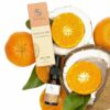 Sivaïa huile de CBD Coco Mandarine 20%