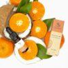 Sivaïa huile de CBD Coco Mandarine 5%